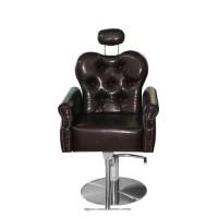 Кресла визажиста