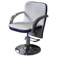Парикмахерское кресло «Ксения» гидравлическое