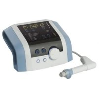 """Аппарат ударно-волновой терапии """"BTL-6000 SWT easy"""""""