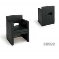 """Кресло для холла """"AMICA"""""""