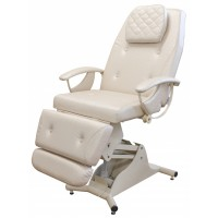 Косметологическое кресло Надин 1 электромотор
